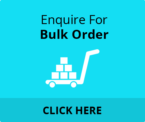 enquiry-bulkorder